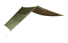 Nordisk Tarp 20 dusty green